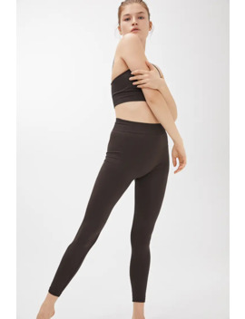 Seamless™ Yoga Tights by Arket