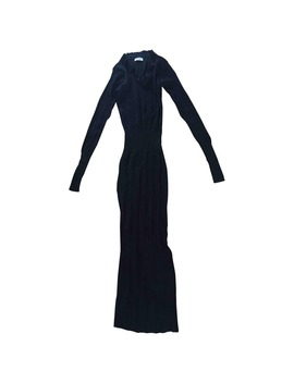 Maxi Dress by Totême
