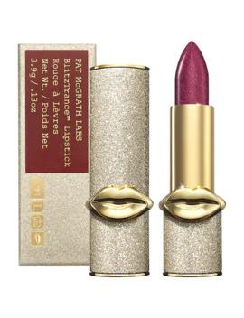 Blitz Trance™ Lipstick by Pat Mc Grath Labs