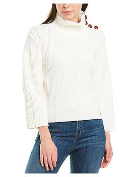 Elisabetta Franchi Sweater by Elisabetta Franchi