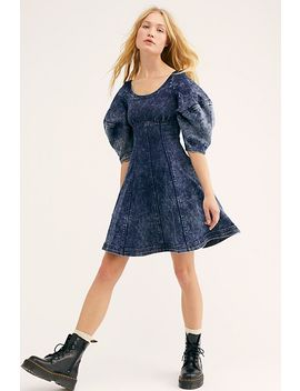 Bay Dress by Paper London