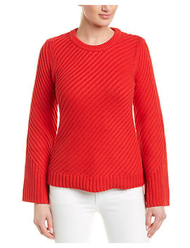 Joie Lauraly Sweater by Joie