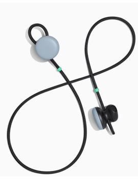 Google Pixel Buds In Ear Wireless Headphones   Kinda Blue by Google