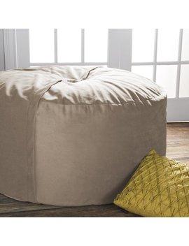 Bean Bag Chair by Joss & Main