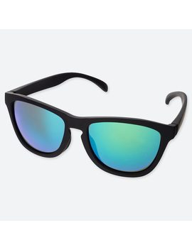 Sports Wellington Sunglasses by Uniqlo