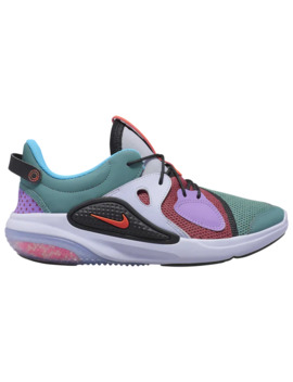 Nike Joyride Cc by Foot Locker