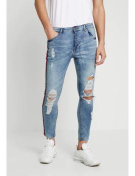 Baileytape   Jeans Skinny by Brave Soul