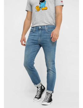 512 Slim Taper Fit   Jeans Slim Fit by Levi's®