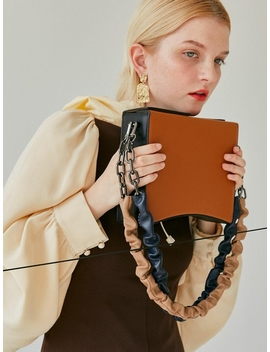 Sac De Arquer Shoulder Bag Fa9 Ab005 6 X by Loeuvre