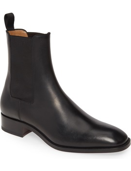 Samson Chelsea Boot by Christian Louboutin