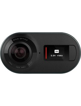 Action Camera by Rylo