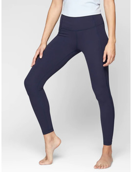 Salutation Tight In Powervita™ by Athleta