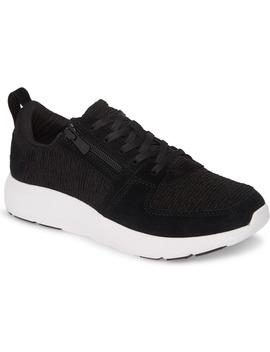 Remi Sneaker by Vionic
