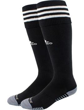 Adidas Copa Zone Cushion Iii Soccer Socks by Adidas
