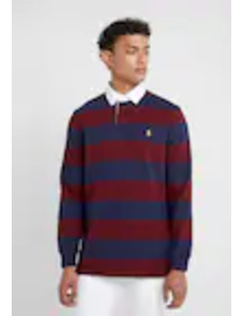Rustic   Sweater by Polo Ralph Lauren