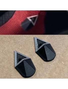 Pair Of Spider Man: Far From Home New 3 D Printed Web Shooters by Etsy