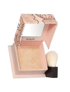 Cookie Highlighter Highlighter Highlighter by Benefit