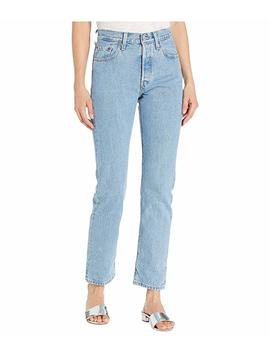 501® Jeans by Levi's Premium