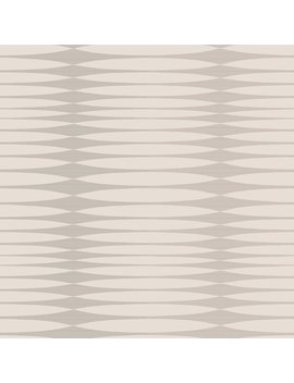 """Kraus Inflated 33' L X 21"""" W Metallic Wallpaper Roll by George Oliver"""