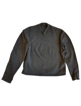 Cashmere Pull by Jil Sander