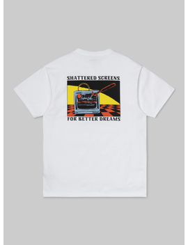 S/S Remote T Shirt by Carhartt