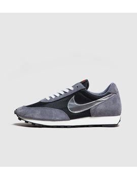 Nike Daybreak Sp Qs by Nike