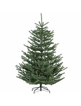 Wilko 6ft Upswept Non Lit Christmas Tree Wilko 6ft Upswept Non Lit Christmas Tree by Wilko