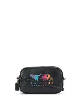 Rexy And Carriage Crossbody Bag by Coach