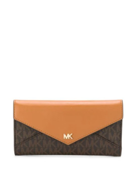 Envelope Purse by Michael Michael Kors