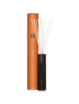 Rituals The Ritual Of Happy Buddha Fragrance Sticks 230ml by Rituals