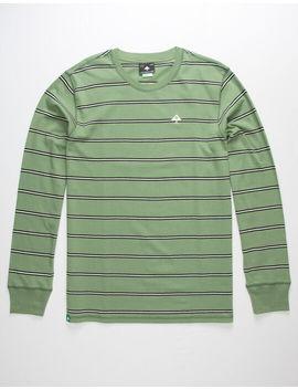Lrg Alpine Mens T Shirt by Lrg
