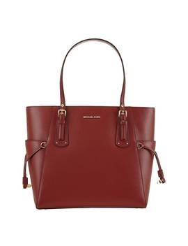 Voyager Tote by Michael Michael Kors