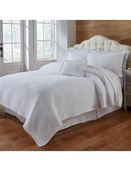 Sycamore Coverlet by Alwyn Home