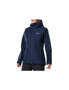 Berghaus Paclite 2.0 Women's Jacket, Dusk by Berghaus