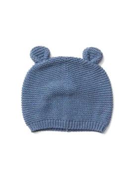 Baby Brannan Bear Beanie by Gap