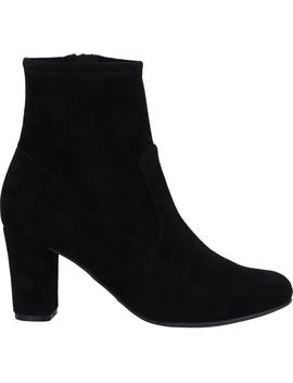 Bottines Textile by Caprice