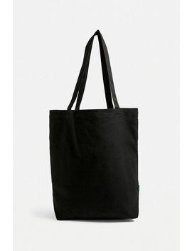 Urban Outfitters – Umhängetasche Aus Bio Baumwolle by Urban Outfitters Shoppen