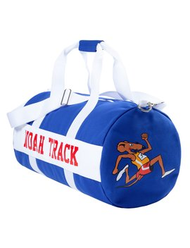 Rat Race Duffel by Noah Nyc