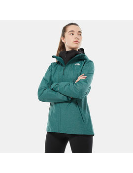 Women's Nevero Jacket by The North Face