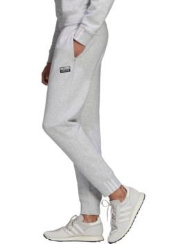 Adidas Originals Men's Ryv Sweatpants by Adidas