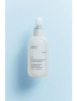 """Ohii – Erfrischendes Spray Serum""""Quench Spray Serum"""" by Ohii Shoppen"""