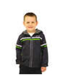 London Fog Kid's Midweight Jacket by London Fog