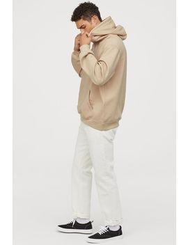 Суитчър с качулка by H&M