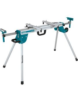 Compact Folding Miter Saw Stand by Makita
