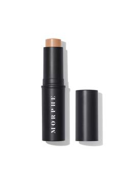 Dimension Effect Highlight &Amp; Contour Sticks #Effect16 by Morphe