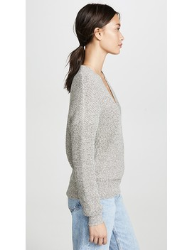 Stephanie Sweater by Astr The Label