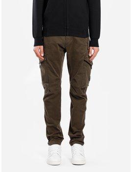 C.P. Company   Pantalons   Antonioli.Eu by C.P. Company