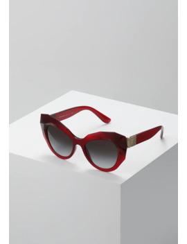 Solbriller by Dolce&Gabbana