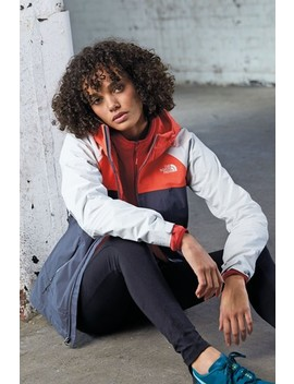 The North Face® Stratos Jacket by Next