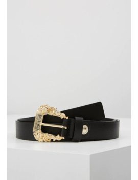 Belt   Belte by Versace Jeans Couture